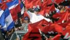 Senador Rubio propone medidas económicas contra el gobierno de Ortega