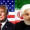 Trump abre la puerta para otra polémica cumbre