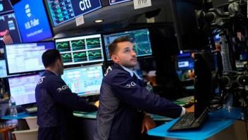 El pronóstico severo de Morgan Stanley para los mercados