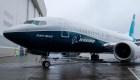 #LaCifraDelDía: Boeing estima en 790.000 la necesidad de pilotos