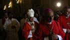 Chile: Investigan casos de abuso sexual por parte de sacerdotes católicos