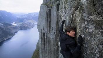 """Mission: Impossible Fallout"", entre los estrenos de la semana"
