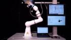 Nuevo aliado robótico para la medicina