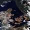 Cambio climático: causa de varias sequías en el mundo