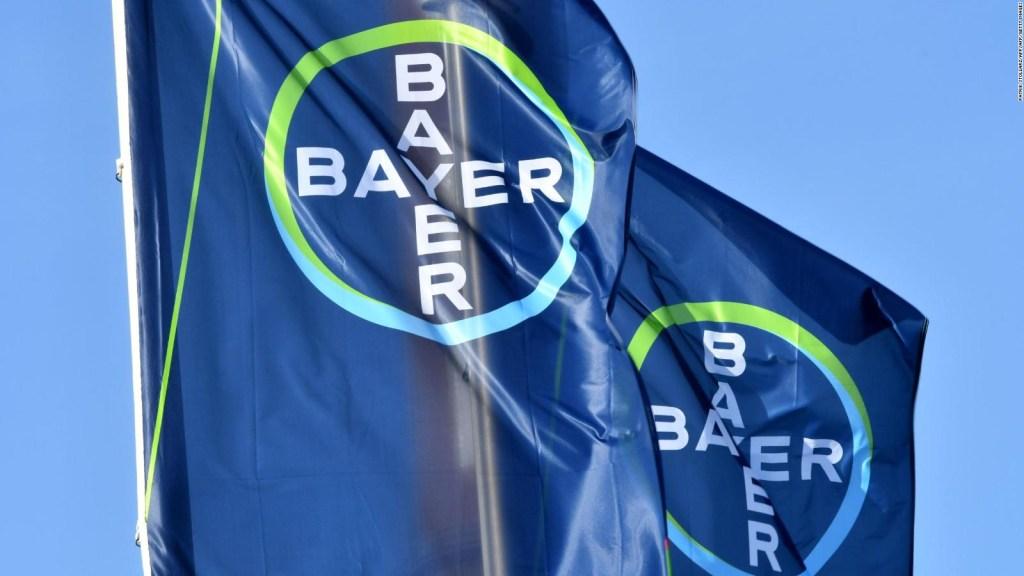 Bayer hace polémicos pagos a médicos por anticonceptivos