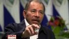 ¿Le molesta a Daniel Ortega que lo llamen dictador?