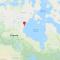 Un oso polar ataca y mata a un hombre en Canadá., Los hechos sucedieron en Sentry Island, en la Bahía de Hudson.