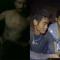 Los mineros de CHile y los niños de Tailandia
