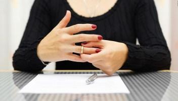 #SaludExpress: ¿Cómo superar el divorcio?