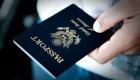 Deniegan pasaporte a hispanos nacidos en Estados Unidos