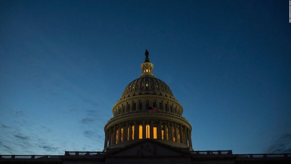 ¿Qué es un juicio político presidencial?