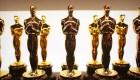 Los Oscar podrían anunciar nuevas categorías