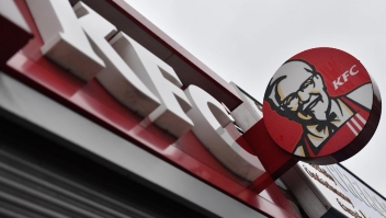 #ElDatoDeHoy: KFC da una recompensa especial