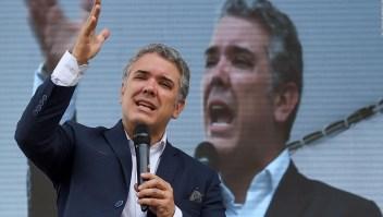 Colombia: La herencia económica que recibe el Gobierno de Iván Duque
