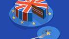 ¿Brexit sin acuerdo en Reino Unido?