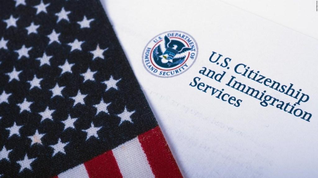 Se espera reducción en número de refugiados que llegará a EE.UU.