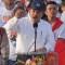 ¿Hacia dónde va Nicaragua?