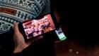 Francia: Escuelas limitarán el uso de teléfonos inteligentes