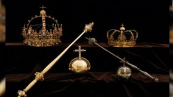 #ElDatoDeHoy: Robaron estas joyas y huyeron en lancha