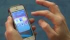 ¿Causan las redes sociales Trastorno de Déficit de Atención?
