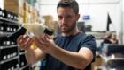 Polémica impresión 3D de armas