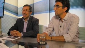 ¿Por qué tener justicia transicional en México?