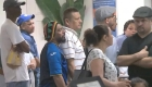 Angustia por el TPS: hondureños deben reincribirse