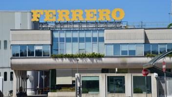 #LaCifraDelDía: Nutella busca 60 empleados