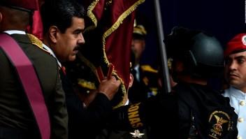 Venezuela, ¿vulnerabilidad o estrategia?