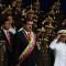 La similitud entre la revelación de Óscar Pérez y el incidente de este fin de semana en Venezuela