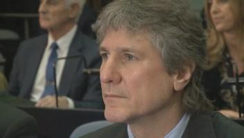 Amado Boudou: ¿quién es y por qué lo podrían condenar?