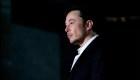 El anuncio de Elon Musk, ¿violó la ley?
