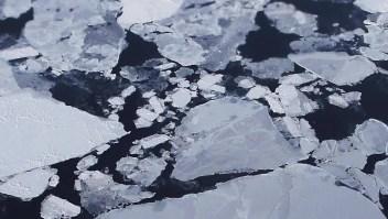 Hechos indiscutibles sobre el cambio climático