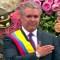 Así juramentó Iván Duque como presidente de Colombia