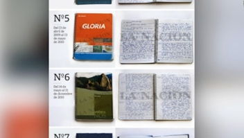 ¿Posible vínculo de Estados Unidos en el caso de los cuadernos en Argentina?