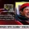 Impasses entre Colombia y Venezuela: de Uribe y Chávez a Santos y Maduro