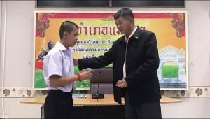 De atrapados en una cueva por días a tailandeses