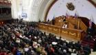 Venezuela: Asamblea constituyente revoca inmunidad