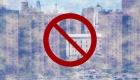 EE.UU. prohibe fumar en viviendas subsidiadas