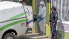 Hallan 43 cadáveres en fosas clandestinas en Jalisco