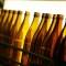 Faltan botellas de cerveza en Alemania