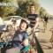 Erni Bike, la bicicleta terapéutica de bajo costo