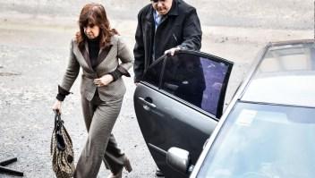 Argentina: el rol de la prensa ante escándalos de corrupción
