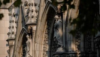 Rafael Domingo: La Iglesia católica debe curar este cáncer