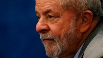 ¿Cuál es el futuro político de Lula da Silva?