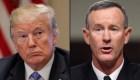 #MinutoCNN: Cerebro de operación de Bin Laden desafía a Trump