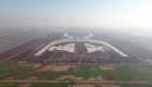 México: los pros y contras del nuevo aeropuerto