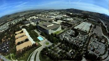 Silicon Valley: ¿cómo algunos ingenieros generan sus ganancias?