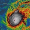 Huracán Lane amenaza a Hawai