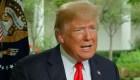 Las escandalosas frases de Trump en su entrevista con Fox News